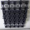 隧道塑料排水板规格型号
