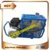 高压呼吸空气压缩机MCH6/ET意大利原装进口
