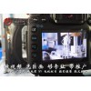 东莞黄江宣传片拍摄制作巨画建立平台与企业共成长