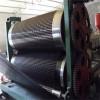 本溪长兴排水板厂家塑料排水板批发