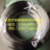 现货供应铁镍合金1J22 1J22合金带 可伐合金钢带