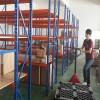 物流货架 物流仓储设备 穿梭车货架 仓储货架