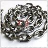 高强度起重链条/起重链条生产要领