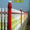 高光围栏漆 耐候抗碱围栏涂料 环保水性乳胶漆免费调色