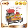BJ18-C手抬机动消防泵组 25HP柴油动力