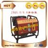 JBC5.0/8.6手抬机动消防泵(手电一体)