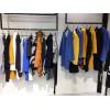 广州一线品牌MO&CO强势来袭限时特价时尚女装