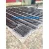 专业铸铝雕花 各种型号 欢迎定制