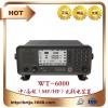 WT-6000 MF/HF中高频海事无线电装置