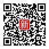 四川韦恩托尼网络科技有限责任公司