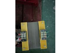 单相220v变24v变压器