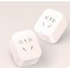 wifi插座手机排插远程遥控 阿里云APP淘宝精灵语音控制