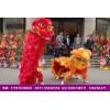 郑州舞龙舞狮 军乐队 开业庆典