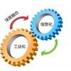2018年湖北省信息化和工业化融合试点示范企业申报工作的通知