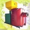 工业锅炉专用燃烧机 环保燃烧器