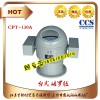 CPT-165A台式磁罗经