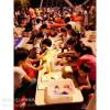 河北水精灵3d模具模板批发 做水宝宝的模具