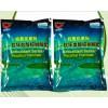 宏兴L-抗坏血酸棕榈酸酯使用方法