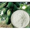 宏兴木瓜蛋白酶添加量