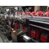 钢管脚手架自动焊接设备 门式脚手架焊接机生产厂家
