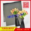 304不锈钢本色镜面装饰板 不锈钢镜面板图片