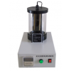 SYD-0653 型乳化沥青电荷试验仪恒胜牌-现货供应