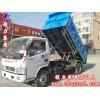 程力集团垃圾车的销量也不甘落后,订单量突飞猛进