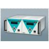 MEECO气体水份分析仪AquaVolt+