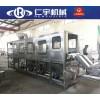 桶装水灌装机生产厂家,专业生产,价格优惠