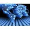 互联网的制造业双创平台企业试点示范项目的通知
