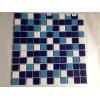 供应游泳池瓷砖佛山陶瓷马赛克