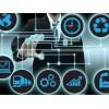 关于2018年度省知识产权软科学研究项目申报指南的通知