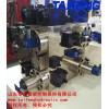 YN32-500HXCV山东泰丰生产阀块