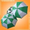 广州制伞厂定做-索菲特酒店高尔夫伞 双层高尔夫伞