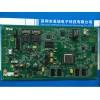 深圳SMT贴片DIP插件测试组装PCBA一条龙包工包料
