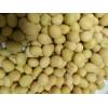超高产——巨粒大豆种子