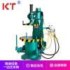 震实造型机专业生产厂家 东莞坤泰铸机