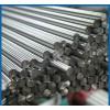 303不锈钢光亮棒不锈钢光圆规格齐全支持非标定制厂价销售