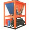 空气源高温热水机组-空气源热水机组-风冷热水机组