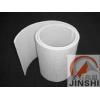 纳米气凝胶毡管道节能材料高效保温隔热毡
