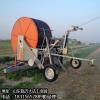 卷盘式喷灌机   喷灌机   绞盘式喷灌机  供应各种型号
