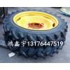 喷药机轮胎9.5-32改装窄轮胎批发零售
