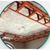 海门做的好的装修公司海门业之峰装饰海门做的好的装修公司