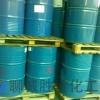 出售选煤起泡剂