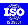 ISO9001-专业办理加急,快捷取证!