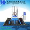 浙江温州 (自由跌落)零跌落试验机主要性能