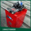 钢筋对焊机UN80直销全国 闪光对焊机