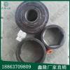 螺栓拉伸机 各种螺母紧固拆卸工具