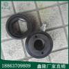 液压螺栓拉伸器M20 螺母拉伸机