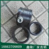 螺母拉伸机 M20液压螺栓拉伸器